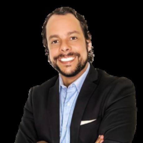 Rodrigo Tonetto Escobar