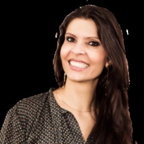 Ana Paula Braga Rosa
