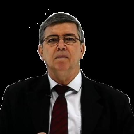 Fernando Gado